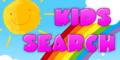 Kids Search