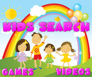 Kids Search