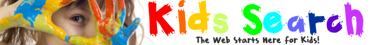 The Web Starts Here for Kids